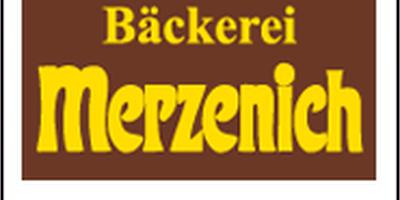 Merzenich-Bäckereien GmbH in Siegburg