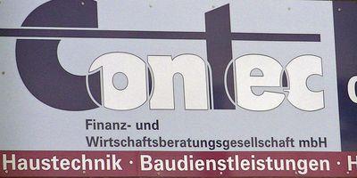 Contec Finanz- und Wirtschaftsberatung Hausverwaltung Vermietung in Birkesdorf Stadt Düren