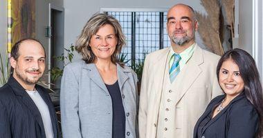 Bock Rechtsanwälte in Köln in Köln