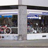 Herriger Sport e.K. in  Köln