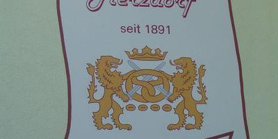 Bäckerei Gunther Merzdorf in Döbeln