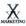 Triple X Marketing GbR in Greven in Westfalen