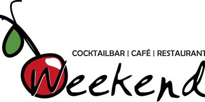Weekend Cocktailbar, Café, Restaurant Cocktailbar in Paderborn