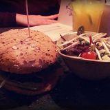 Hans im Glück - Burger-Grill & Bar in Heilbronn am Neckar