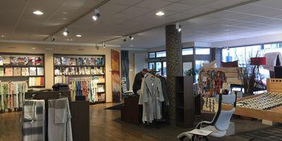 Hillebrand Liegen und Sitzen Bettenfachgeschäft in Kassel