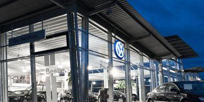 Schröder Team Verl GmbH & Co. KG in Verl