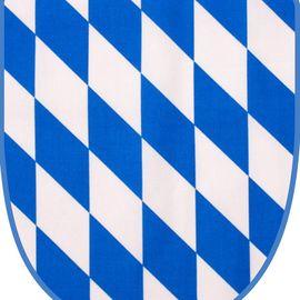 Entrümpelung Bayern in Haar Kreis München