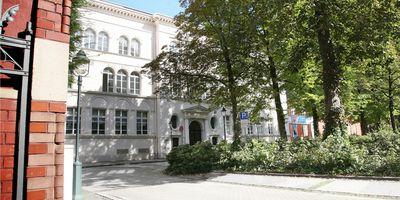 Par Aixcellence - Die Zahnarztpraxen in Stolberg im Rheinland