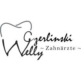 Zahnarztpraxis Dipl.Stom. Antje Czerlinski, Dr.med.dent. Anke Welly, Dr.med.dent. Daniel Welly in Neukloster