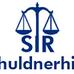SIR Schuldnerhilfe (Schuldnerberatung) in Mannheim