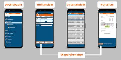 Bitfarm Informationssysteme GmbH in Siegen