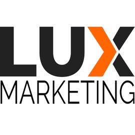 Bild zu lux-marketing - Werbeagentur für den Mittelstand in Hattingen an der Ruhr