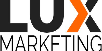 lux-marketing - Werbeagentur für den Mittelstand in Hattingen an der Ruhr
