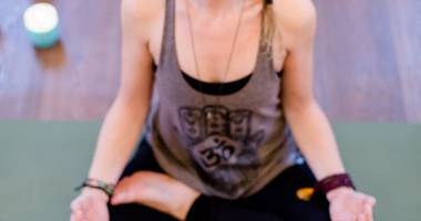Sweet Karma Yoga in Trier