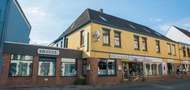 Alle Locations aus Restaurants, Kneipen & Cafes in Osterholz-Scharmbeck
