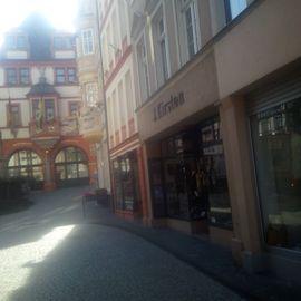 Bild zu Kirsten J. Waffen Büchsenmacherei in Bernkastel-Kues