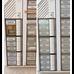 GGG - Glas & Gebäudereinigung, Grundstücksbetreuung in Magdeburg