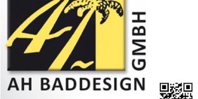 Helbig Andreas BADDESIGN GmbH AH BADDESIGN GmbH Sauna -und Schwimmbadbau in Werder an der Havel