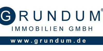 GRUNDUM Immobilien GmbH in Frankfurt am Main