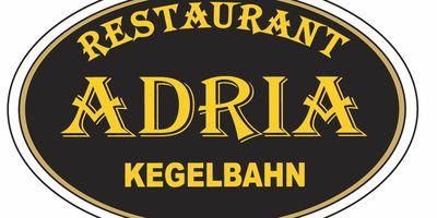 Adria Restaurant Geseke in Geseke