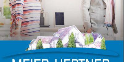 Meier-Heptner Immobilien & Hausverwaltung in Gehrden bei Hannover