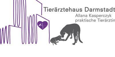 Tierärztehaus Darmstadt in Darmstadt