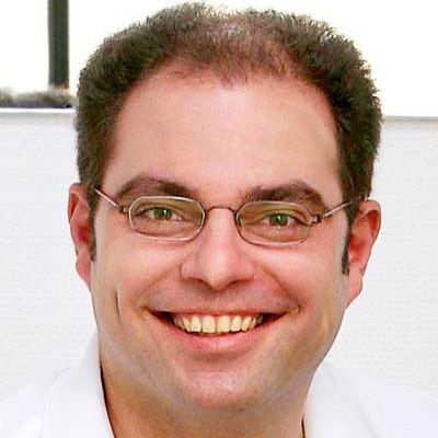 Zahnarztpraxis Prof. Dr. med. dent. <b>Frank Jochum</b> in Essen - c3b589f3f2a3598a