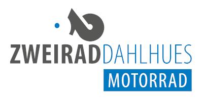 Zweirad Dahlhues Motorrad GmbH & Co. KG in Warendorf