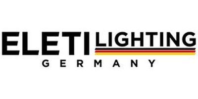 Eleti Lighting Germany in München