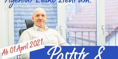Allianz Vertretung Mike Lesko in Durmersheim