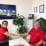 PPS Personal Partner Süddeutschland GmbH in Lahr im Schwarzwald