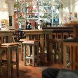 Cafe & Bar Celona in Osnabrück