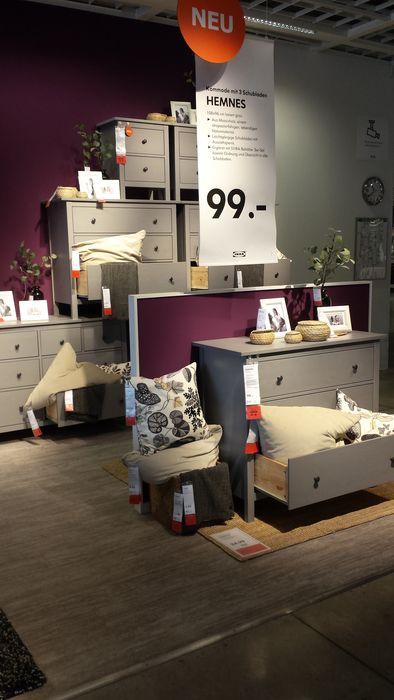 Möbelgeschäft Osnabrück ikea einrichtungshaus osnabrück 12 bewertungen hellern stadt