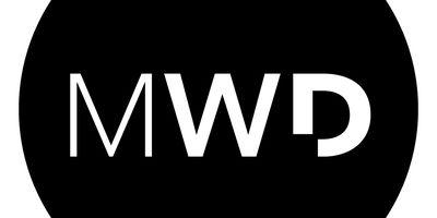 MWIMMERDESIGN Designagentur München in München