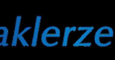 Maklerzentrale in Mainz