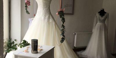 Das Brautzimmer in Berlin