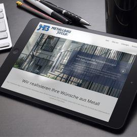 Full-Service Werbeagentur siriusmedia GmbH, Leipzig in Leipzig
