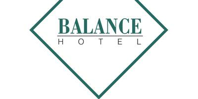 Balance Hotel Leipzig Alte Messe in Leipzig