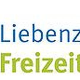 Liebenzeller Mission Freizeiten und Reisen GmbH in Bad Liebenzell