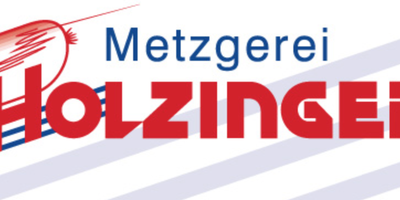 Metzgerei Walter Holzinger GmbH in Bad Liebenzell