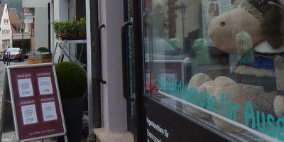 Fruchtkörble Ronald Biebach Obst Gemüse Feinkost in Weil der Stadt