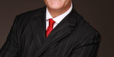 MPH Legal Service Dr. Martin P. Heinzelmann LL.M. in Stuttgart