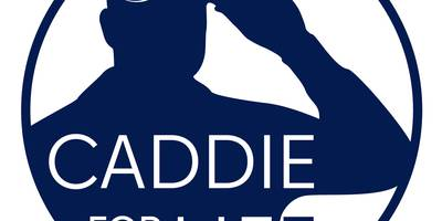 Caddie for Life GmbH in Potsdam