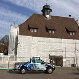 Cold Bull Enterprises in Blankenloch Gemeinde Stutensee