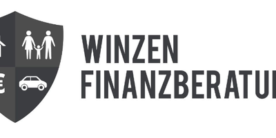 Winzen Finanzberatung Oldenburg in Oldenburg in Oldenburg