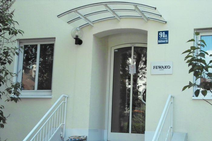 fewako gmbh 1 foto m nchen f rstenried m hlthaler str golocal. Black Bedroom Furniture Sets. Home Design Ideas