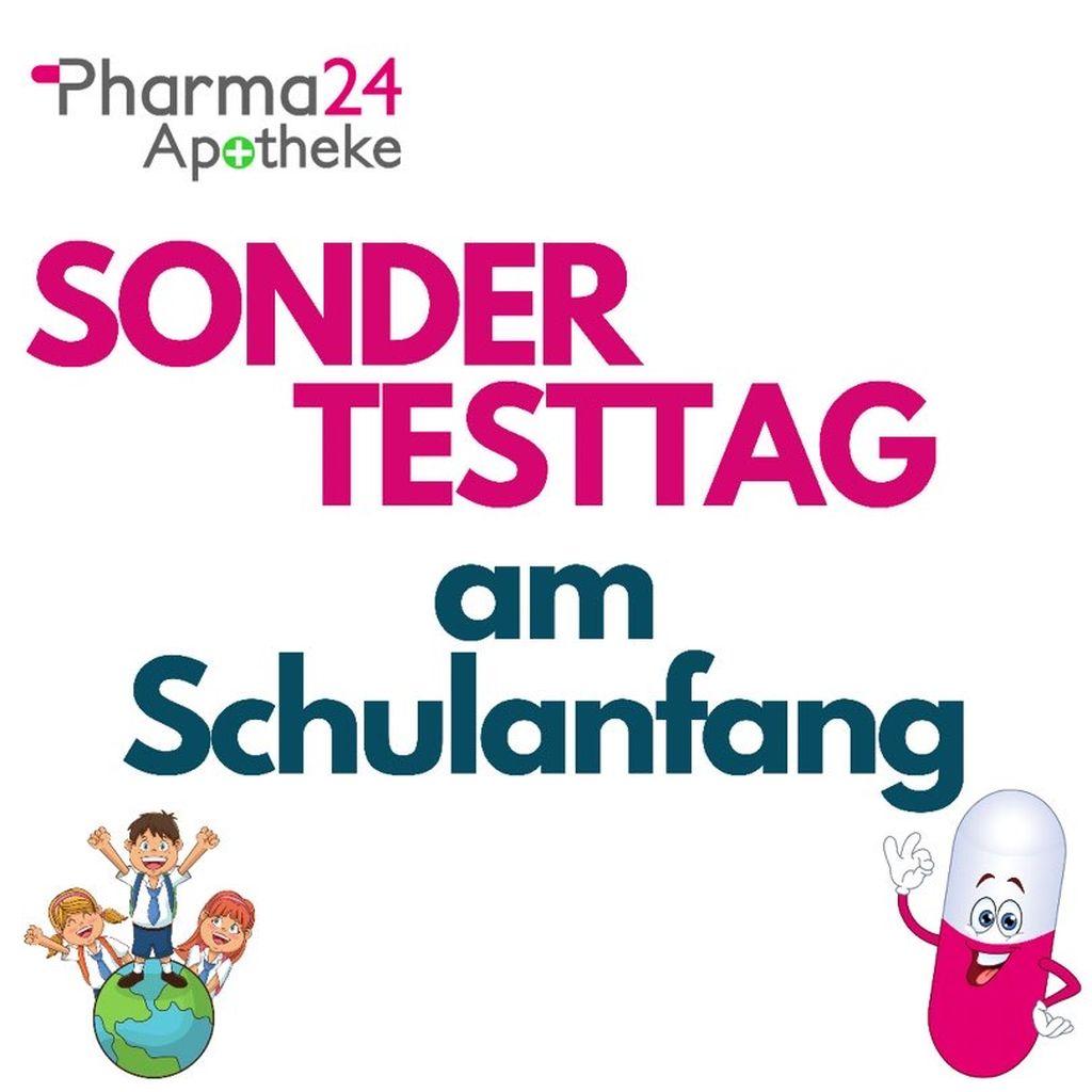 Nutzerfoto 3 Markt Apotheke Pharma OHG