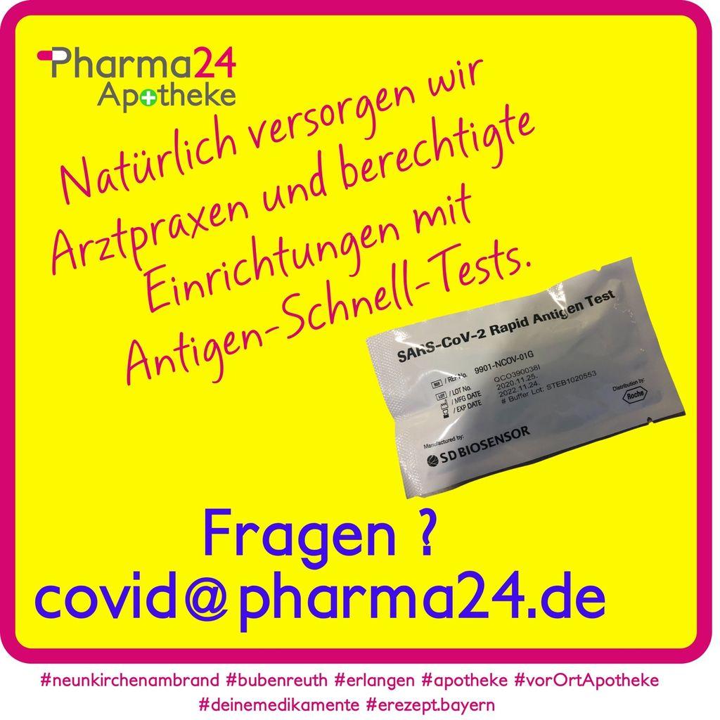 Nutzerfoto 31 Markt Apotheke Pharma OHG