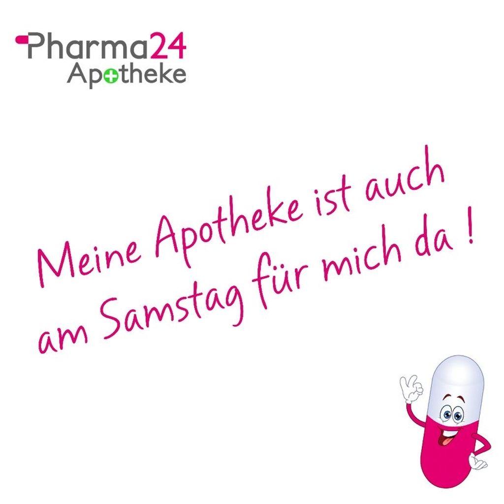Nutzerfoto 4 Markt Apotheke Pharma OHG
