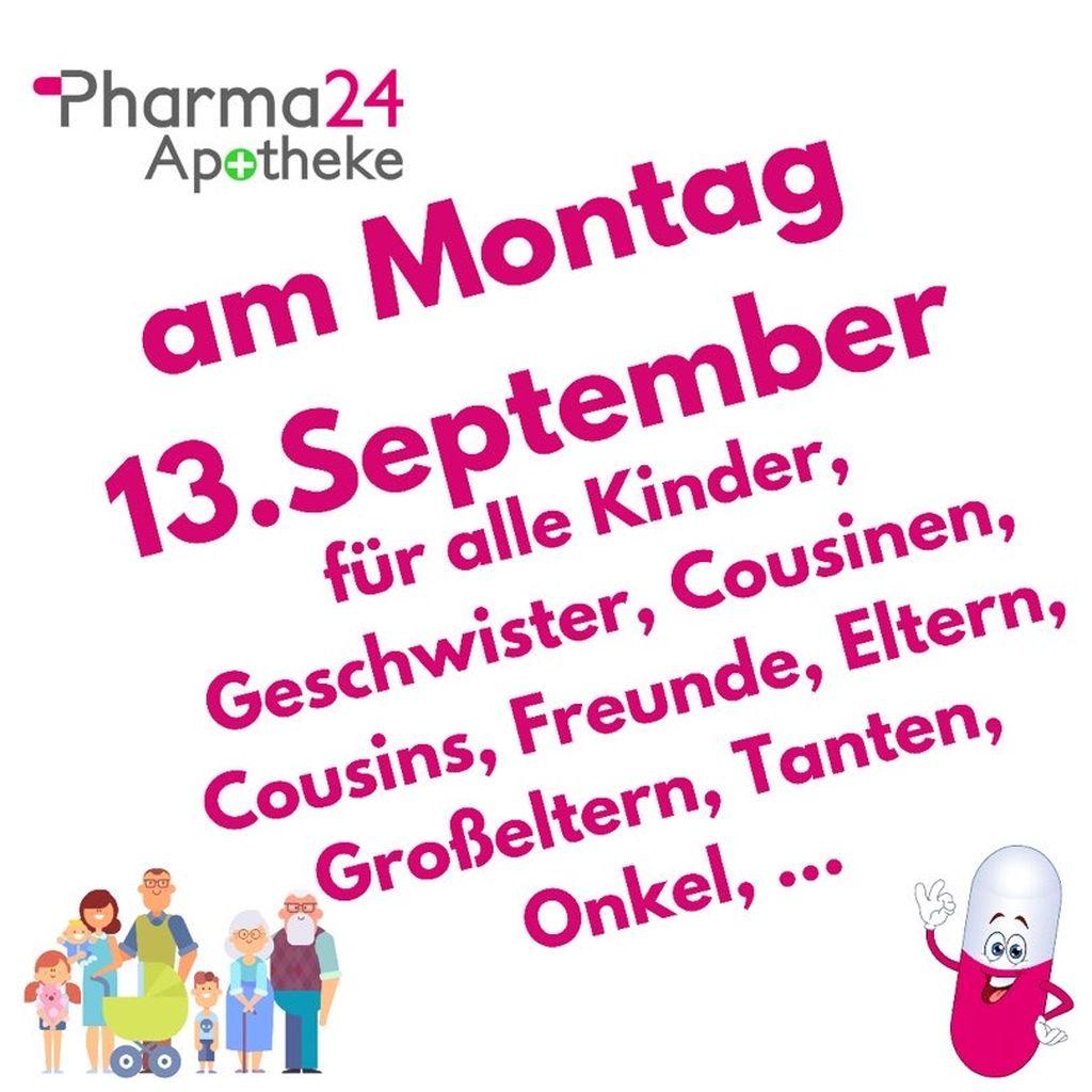 Nutzerfoto 2 Markt Apotheke Pharma OHG